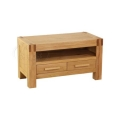 Mews Small TV Unit